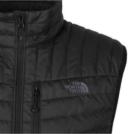THE NORTH FACE ダウンベスト 【THE NORTH FACE】★M'S SHAPE DOWN VEST★日本未入荷★19AW(5)