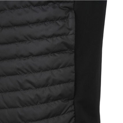 THE NORTH FACE ダウンベスト 【THE NORTH FACE】★M'S SHAPE DOWN VEST★日本未入荷★19AW(6)