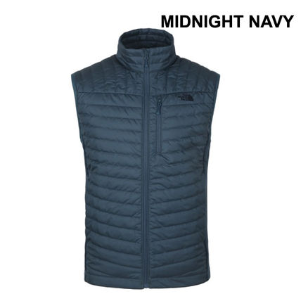 THE NORTH FACE ダウンベスト 【THE NORTH FACE】★M'S SHAPE DOWN VEST★日本未入荷★19AW(8)