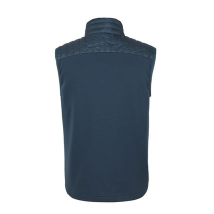 THE NORTH FACE ダウンベスト 【THE NORTH FACE】★M'S SHAPE DOWN VEST★日本未入荷★19AW(9)
