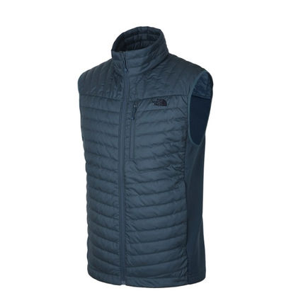 THE NORTH FACE ダウンベスト 【THE NORTH FACE】★M'S SHAPE DOWN VEST★日本未入荷★19AW(10)
