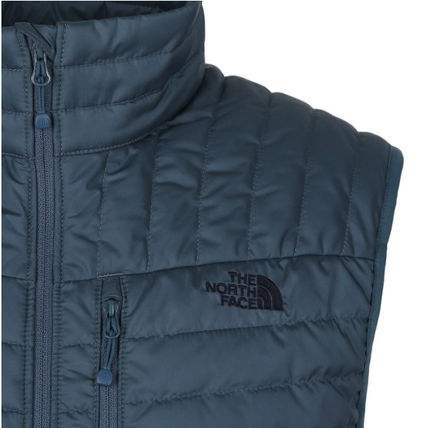 THE NORTH FACE ダウンベスト 【THE NORTH FACE】★M'S SHAPE DOWN VEST★日本未入荷★19AW(11)