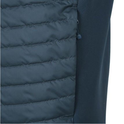 THE NORTH FACE ダウンベスト 【THE NORTH FACE】★M'S SHAPE DOWN VEST★日本未入荷★19AW(12)