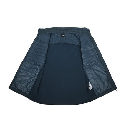 THE NORTH FACE ダウンベスト 【THE NORTH FACE】★M'S SHAPE DOWN VEST★日本未入荷★19AW(13)
