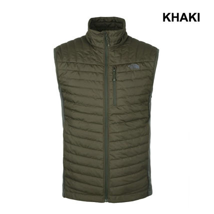 THE NORTH FACE ダウンベスト 【THE NORTH FACE】★M'S SHAPE DOWN VEST★日本未入荷★19AW(14)