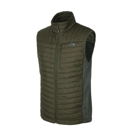 THE NORTH FACE ダウンベスト 【THE NORTH FACE】★M'S SHAPE DOWN VEST★日本未入荷★19AW(16)