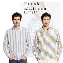 frankandeileen shirt Don