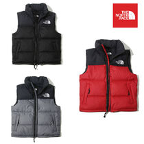 THE NORTH FACE ダウン 1996 RETRO NUPTSE VEST