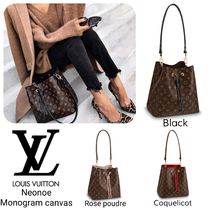 save off ee78a e4935 BUYMA|Louis Vuitton(ルイヴィトン) - 人気の新作アイテムを ...