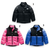 ☆THE NORTH FACE☆Balanced Rock Insulated Jacket