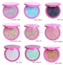 Jeffree Star スキンフロスト ハイライター( Skin Frost)