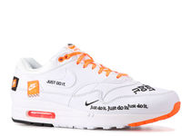 """NIKE AIR MAX 1 SE """"JUST DO IT"""""""