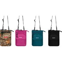 【在庫あり】Supreme 19AW Shoulder Bag