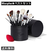 大人気★THE JAMES CHARLES BRUSH SET