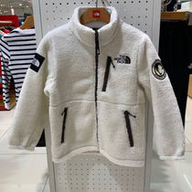 THE NORTH FACE(ザノースフェイス) キッズアウター ★THE NORTH FACE★RIMO FLEECE JACKET KIDS/フリース/160/韓国