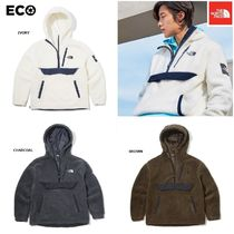 【新作】 THE NORTH FACE ★人気 ★ M'S RIMO FLEECE ANORAK