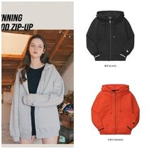 日本未入荷WV PROJECTのVeining zip-up 全3色