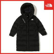 ●THE NORTH FACE●ダウンコート K'S SUPER AIR DOWN
