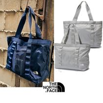 日本未入荷☆THE NORTH FACE☆ URBAN TOTE バッグ