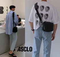 ASCLO Square Camera Bag s585