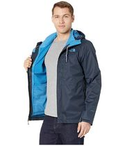The North Face Arrowhead Triclimate Jacket
