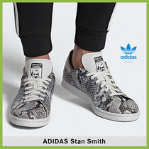 ★adidas originals★STAN SMITH★追跡可 EH0151