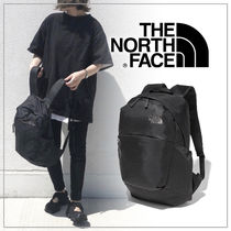 【THE NORTH FACE】GLAM DAYPACK(H×W×D)46×28×18cm