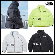【THE NORTH FACE】★ALCAN T-BALL JACKET★日本未入荷