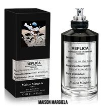 【Maison Margiela】レプリカ  Dancing on the Moon 100ml 香水