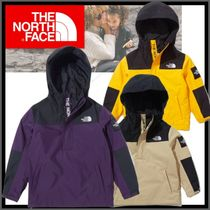 ★大人もOK/関税込★THE NORTH FACE★K'S DALTON ANORAK
