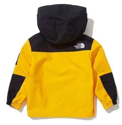 THE NORTH FACE キッズアウター ★大人もOK/関税込★THE NORTH FACE★K'S DALTON ANORAK(3)