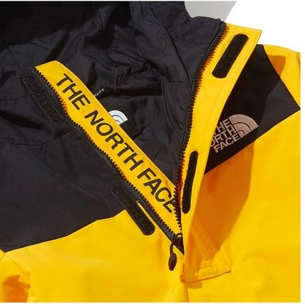 THE NORTH FACE キッズアウター ★大人もOK/関税込★THE NORTH FACE★K'S DALTON ANORAK(4)