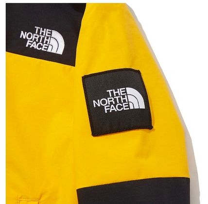 THE NORTH FACE キッズアウター ★大人もOK/関税込★THE NORTH FACE★K'S DALTON ANORAK(5)