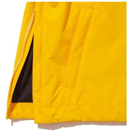 THE NORTH FACE キッズアウター ★大人もOK/関税込★THE NORTH FACE★K'S DALTON ANORAK(7)