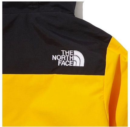 THE NORTH FACE キッズアウター ★大人もOK/関税込★THE NORTH FACE★K'S DALTON ANORAK(8)