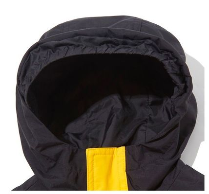THE NORTH FACE キッズアウター ★大人もOK/関税込★THE NORTH FACE★K'S DALTON ANORAK(9)