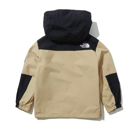 THE NORTH FACE キッズアウター ★大人もOK/関税込★THE NORTH FACE★K'S DALTON ANORAK(11)