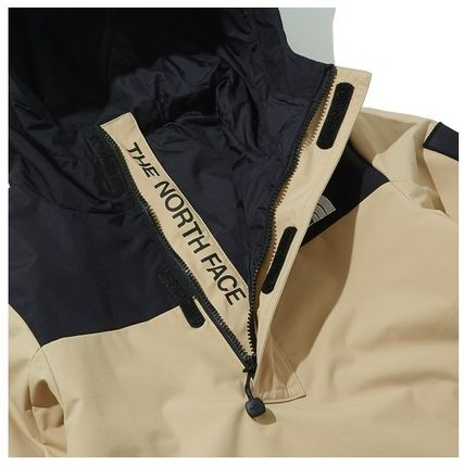 THE NORTH FACE キッズアウター ★大人もOK/関税込★THE NORTH FACE★K'S DALTON ANORAK(12)