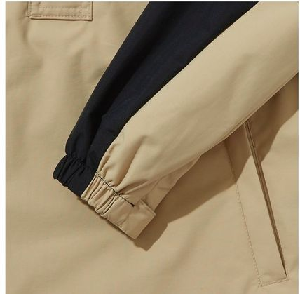 THE NORTH FACE キッズアウター ★大人もOK/関税込★THE NORTH FACE★K'S DALTON ANORAK(14)