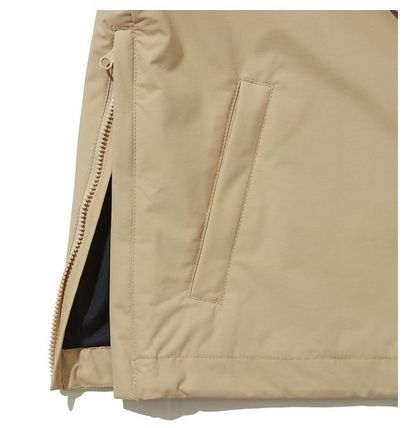 THE NORTH FACE キッズアウター ★大人もOK/関税込★THE NORTH FACE★K'S DALTON ANORAK(15)