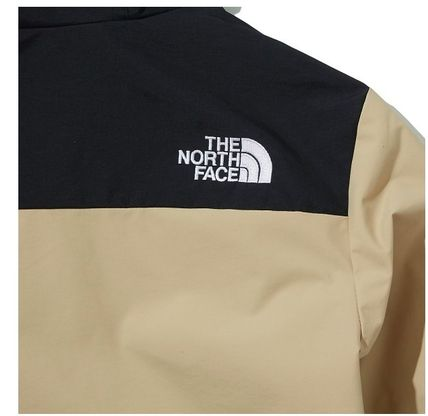 THE NORTH FACE キッズアウター ★大人もOK/関税込★THE NORTH FACE★K'S DALTON ANORAK(16)
