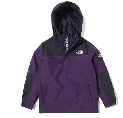 THE NORTH FACE キッズアウター ★大人もOK/関税込★THE NORTH FACE★K'S DALTON ANORAK(18)