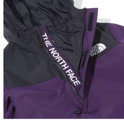 THE NORTH FACE キッズアウター ★大人もOK/関税込★THE NORTH FACE★K'S DALTON ANORAK(20)