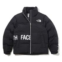 日本未入荷 THE NORTH FACE ALCAN T-BALL JACKET ブラック