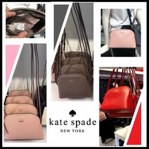 kate spade☆patterson drive peggy ショルダーバッグ☆送・税込