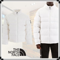 The North Face★1992 Nuptse Puffer Jacket★新作19-20AW