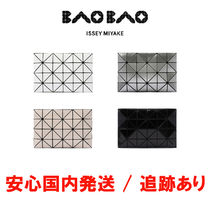 ISSEY MIYAKE(イッセイミヤケ) ポーチ ISSEY MIYAKE BAOBAO LUCENT POUCH ポーチ