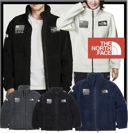 ★イベント/関税込★THE NORTH FACE★M'S SNOW CITY FLEECE JKT