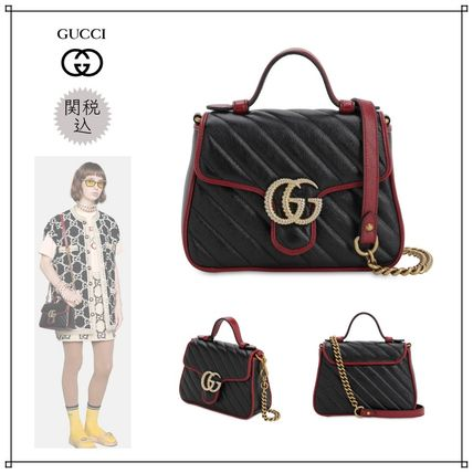 the latest 4b73a ae9d4 BUYMA|GUCCI(グッチ) - ショルダーバッグ・ポシェット ...
