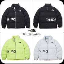 [THE NORTH FACE] ★2019AW★ ALCAN T-BALL JACKET